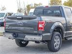 2018 F-150 SuperCrew Cab 4x4,  Pickup #F57161 - photo 6
