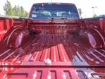 2018 F-150 Super Cab 4x4,  Pickup #F57170 - photo 17