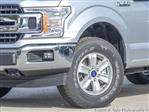 2018 F-150 Super Cab 4x4,  Pickup #F57171 - photo 3