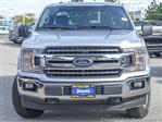 2018 F-150 Super Cab 4x4,  Pickup #F57171 - photo 4