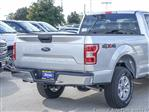 2018 F-150 Super Cab 4x4,  Pickup #F57171 - photo 6