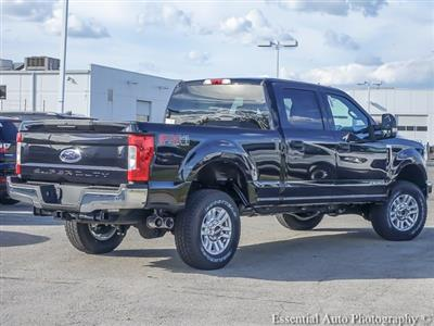 2019 F-250 Crew Cab 4x4,  Pickup #F57173 - photo 2