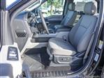 2019 F-250 Crew Cab 4x4,  Pickup #F57173 - photo 9