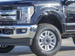 2019 F-250 Crew Cab 4x4,  Pickup #F57173 - photo 3