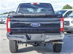2019 F-250 Crew Cab 4x4,  Pickup #F57173 - photo 5