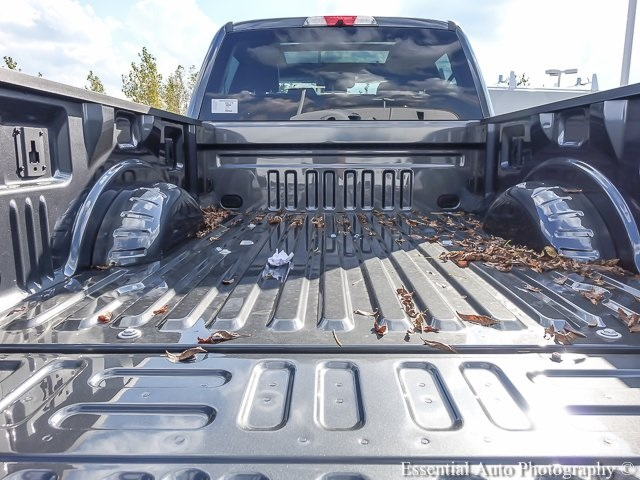 2019 F-250 Crew Cab 4x4,  Pickup #F57182 - photo 20