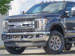 2019 F-250 Crew Cab 4x4,  Pickup #F57182 - photo 1