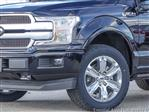2018 F-150 SuperCrew Cab 4x4,  Pickup #F57189 - photo 3
