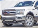 2018 F-150 SuperCrew Cab 4x4,  Pickup #F57212 - photo 1