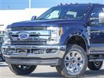 2019 F-250 Crew Cab 4x4,  Pickup #F57215 - photo 1