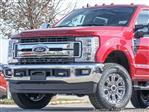 2019 F-250 Crew Cab 4x4,  Pickup #F57245 - photo 1