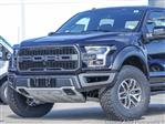 2018 F-150 SuperCrew Cab 4x4,  Pickup #F57267 - photo 1