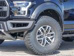 2018 F-150 SuperCrew Cab 4x4,  Pickup #F57267 - photo 3