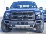 2018 F-150 SuperCrew Cab 4x4,  Pickup #F57267 - photo 4