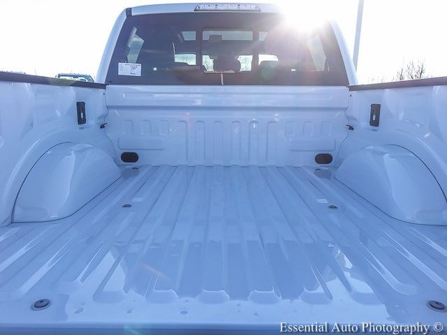 2019 F-150 SuperCrew Cab 4x4,  Pickup #F57392 - photo 21