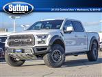 2019 F-150 SuperCrew Cab 4x4,  Pickup #F57392 - photo 1