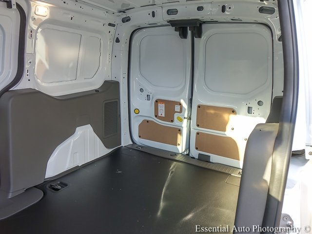2019 Transit Connect 4x2,  Empty Cargo Van #F57393 - photo 10
