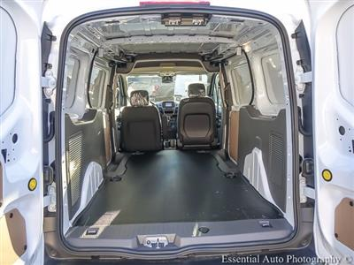 2019 Transit Connect 4x2,  Empty Cargo Van #F57393 - photo 2