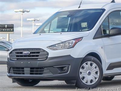 2019 Transit Connect 4x2,  Empty Cargo Van #F57393 - photo 1