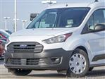 2019 Transit Connect 4x2,  Empty Cargo Van #F57396 - photo 1