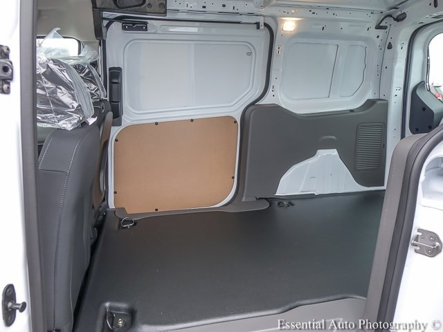 2019 Transit Connect 4x2,  Empty Cargo Van #F57398 - photo 10