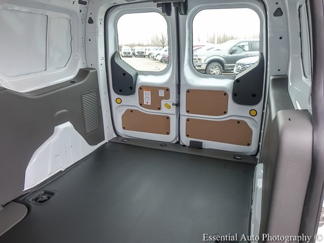2019 Transit Connect 4x2,  Empty Cargo Van #F57398 - photo 11