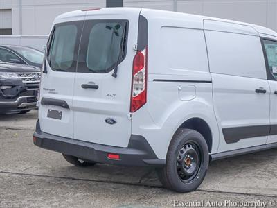 2019 Transit Connect 4x2,  Empty Cargo Van #F57398 - photo 7