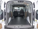 2019 Transit Connect 4x2,  Empty Cargo Van #F57398 - photo 2