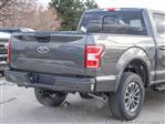 2019 F-150 SuperCrew Cab 4x4,  Pickup #F57443 - photo 6