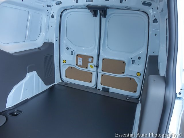 2019 Transit Connect 4x2,  Empty Cargo Van #F57456 - photo 10