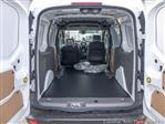 2019 Transit Connect 4x2,  Empty Cargo Van #F57458 - photo 1