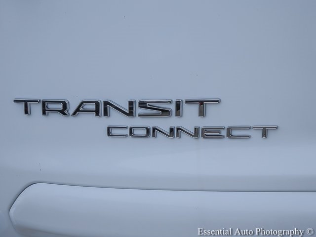 2019 Transit Connect 4x2,  Passenger Wagon #F57463 - photo 6
