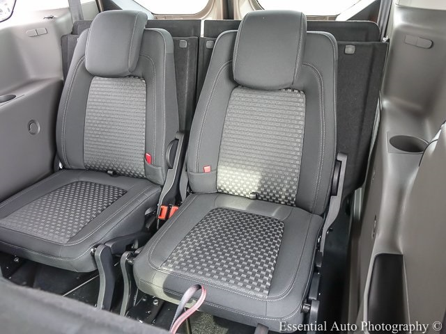 2019 Transit Connect 4x2,  Passenger Wagon #F57464 - photo 10