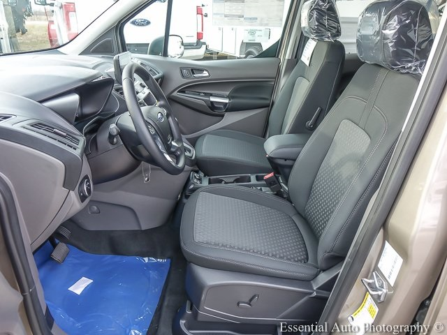 2019 Transit Connect 4x2,  Passenger Wagon #F57464 - photo 8