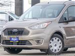 2019 Transit Connect 4x2,  Passenger Wagon #F57464 - photo 1