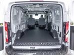 2019 Transit 150 Low Roof 4x2,  Empty Cargo Van #F57468 - photo 1