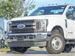 2019 F-350 Regular Cab DRW 4x4,  Cab Chassis #K00004 - photo 1