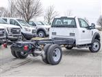 2019 F-450 Regular Cab DRW 4x2,  Cab Chassis #K00008 - photo 1