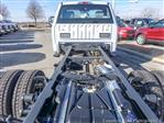 2019 F-450 Regular Cab DRW 4x2,  Cab Chassis #K00011 - photo 14