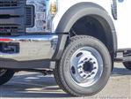2019 F-450 Regular Cab DRW 4x2,  Cab Chassis #K00011 - photo 3