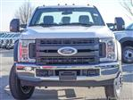 2019 F-450 Regular Cab DRW 4x2,  Cab Chassis #K00011 - photo 4