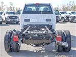 2019 F-550 Regular Cab DRW 4x2,  Cab Chassis #K00082 - photo 5