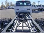 2019 F-450 Regular Cab DRW 4x2,  Cab Chassis #K00105 - photo 13