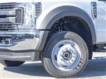 2019 F-450 Regular Cab DRW 4x2,  Cab Chassis #K00105 - photo 3