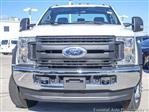 2019 F-450 Regular Cab DRW 4x2,  Cab Chassis #K00105 - photo 1