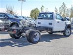 2019 F-450 Regular Cab DRW 4x2,  Cab Chassis #K00105 - photo 2