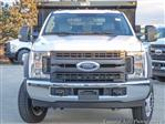 2019 F-450 Regular Cab DRW 4x2,  Cab Chassis #K00106 - photo 4