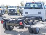 2019 F-450 Regular Cab DRW 4x2,  Cab Chassis #K00108 - photo 6