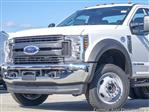 2019 F-450 Regular Cab DRW 4x2,  Cab Chassis #K00111 - photo 1
