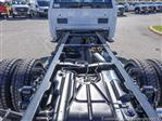 2019 F-450 Super Cab DRW 4x2,  Cab Chassis #K00118 - photo 15